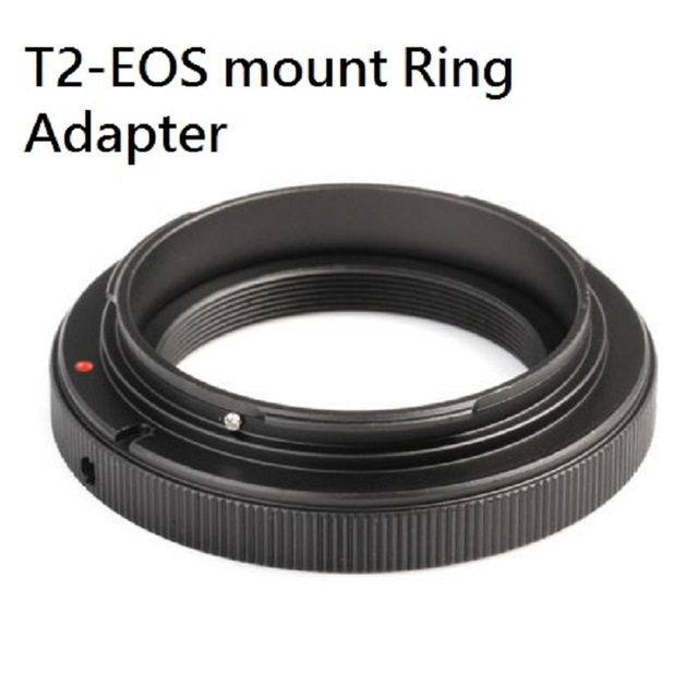 Photo Plus Leica R Lens Mount Adapter for Canon EOS 1100D 1000D 650D 600D 550D 500D 450D 400D 7D 6D 5D Mark II III 60D 50D 40D 30D 20D 10D